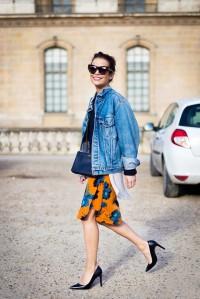 Image credits: Style Du Monde