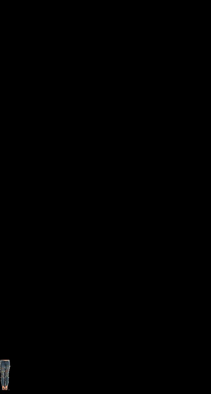 HDSRU