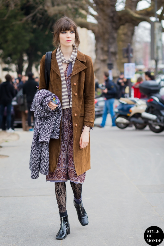 Grace-Hartzel-by-STYLEDUMONDE-Street-Style-Fashion-Blog_MG_4235-700x1050