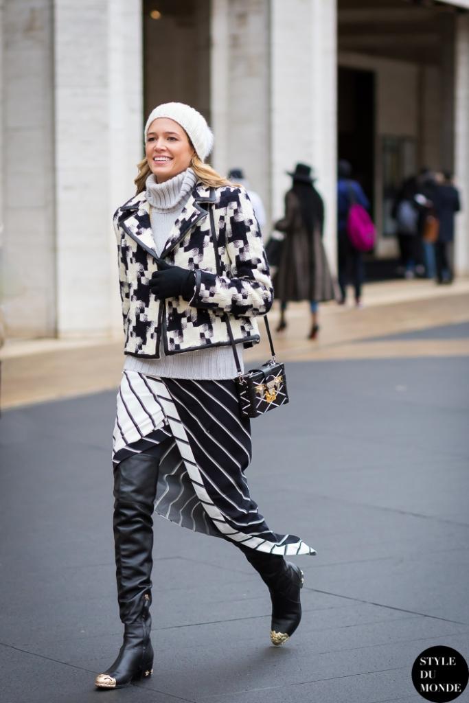 Helena-Bordon-by-STYLEDUMONDE-Street-Style-Fashion-Blog_MG_4411-700x1050