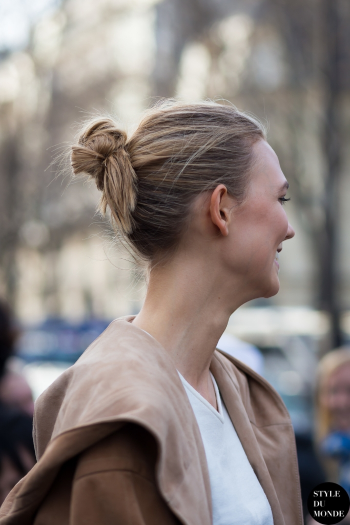 Karlie-Kloss-by-STYLEDUMONDE-Street-Style-Fashion-Blog_MG_7756-700x1050