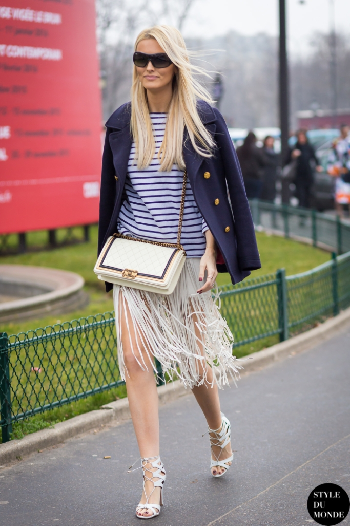 Kate-Davidson-Hudson-by-STYLEDUMONDE-Street-Style-Fashion-Blog_MG_3946-700x1050