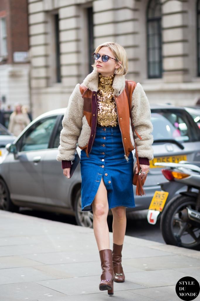 Pandora-Sykes-by-STYLEDUMONDE-Street-Style-Fashion-Blog_MG_7823-700x1050