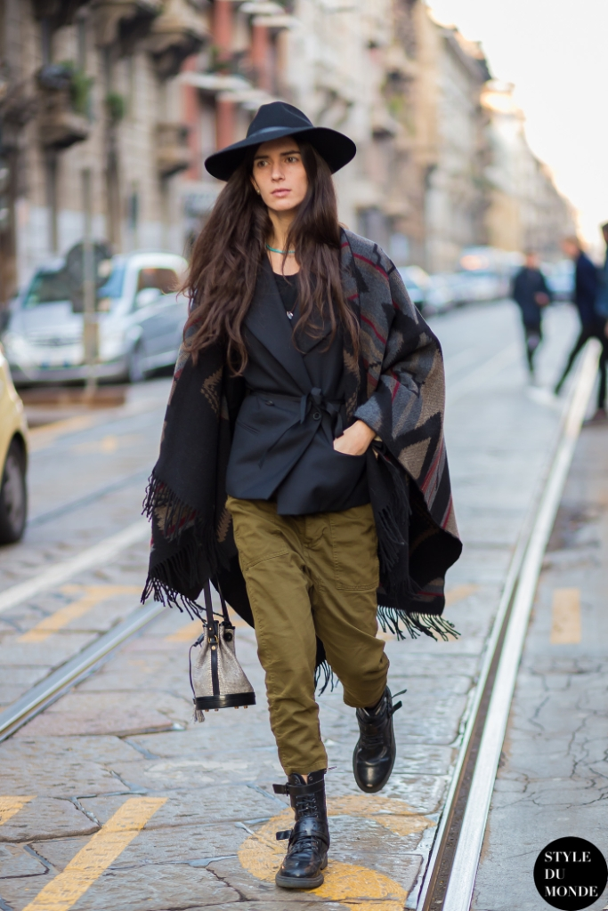 Chiara-Totire-by-STYLEDUMONDE-Street-Style-Fashion-Blog_MG_9511-2-700x1050