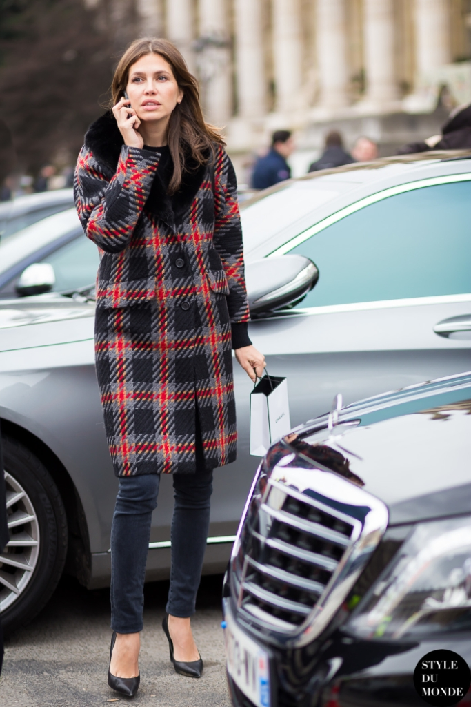 Dasha-Zhukova-by-STYLEDUMONDE-Street-Style-Fashion-Blog_MG_2721-700x1050