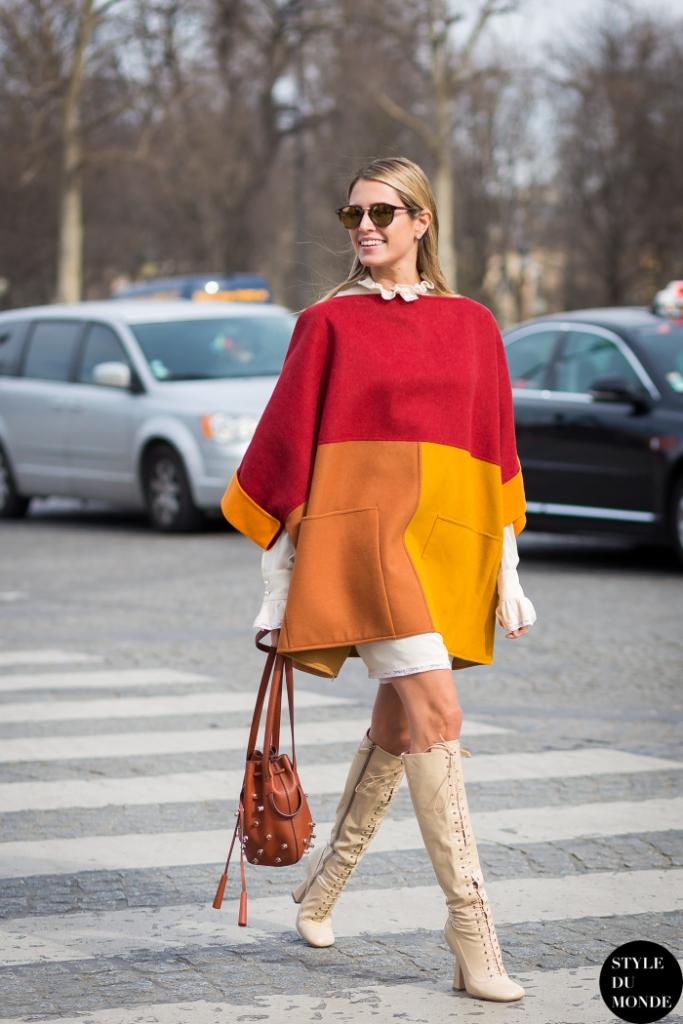 Helena-Bordon-by-STYLEDUMONDE-Street-Style-Fashion-Blog_MG_8693-700x1050