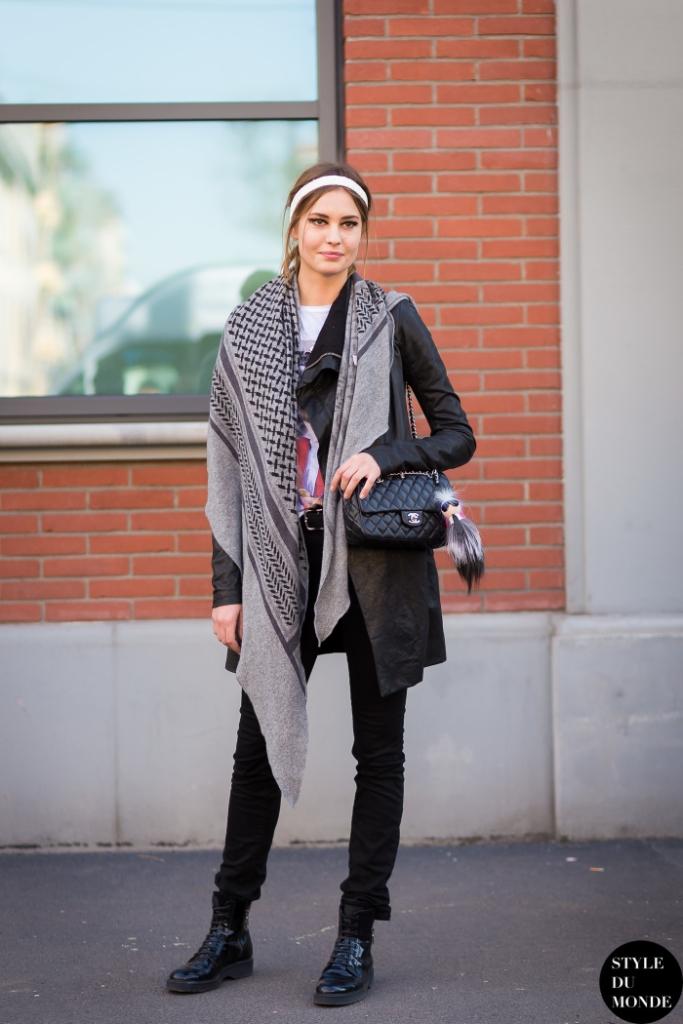 Nadja-Bender-by-STYLEDUMONDE-Street-Style-Fashion-Blog_MG_1114-700x1050