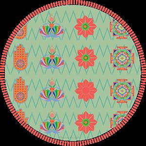 symbolsofindia
