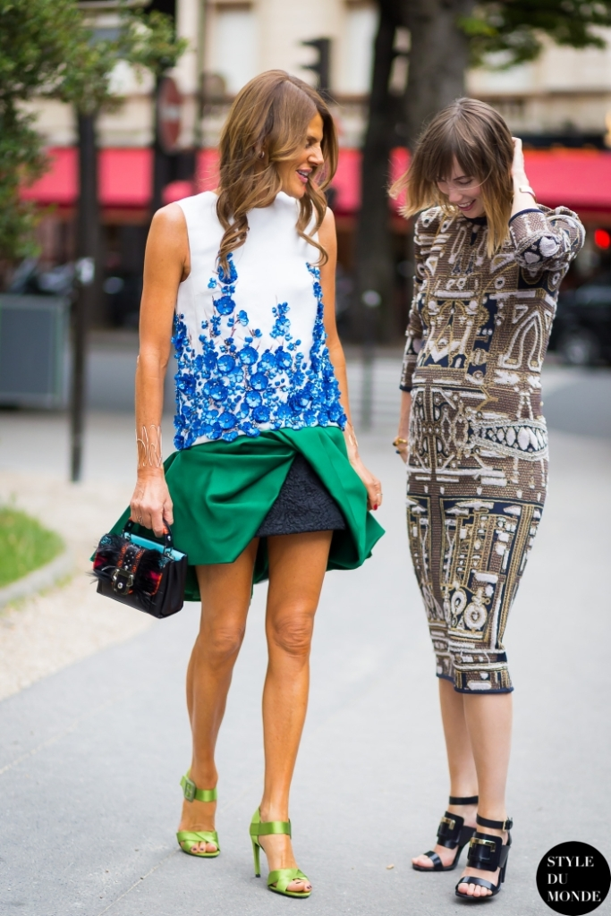 Anna-Dello-Russo-and-Anya-Ziourova-by-STYLEDUMONDE-Street-Style-Fashion-Blog_MG_3362-700x1050