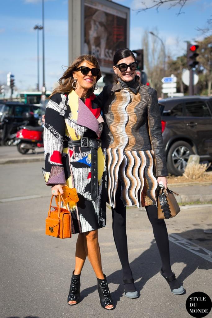 Anna-Dello-Russo-Giovanna-Battaglia-by-STYLEDUMONDE-Street-Style-Fashion-Blog_MG_27911
