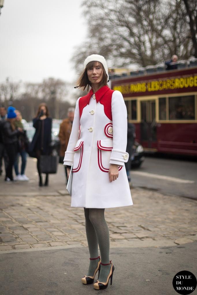 Anya-Ziourova-by-STYLEDUMONDE-Street-Style-Fashion-Blog_MG_0754