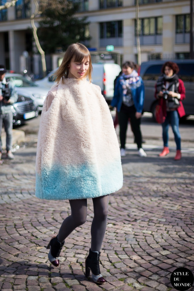Anya-Ziourova-by-STYLEDUMONDE-Street-Style-Fashion-Blog_MG_7619-700x1050