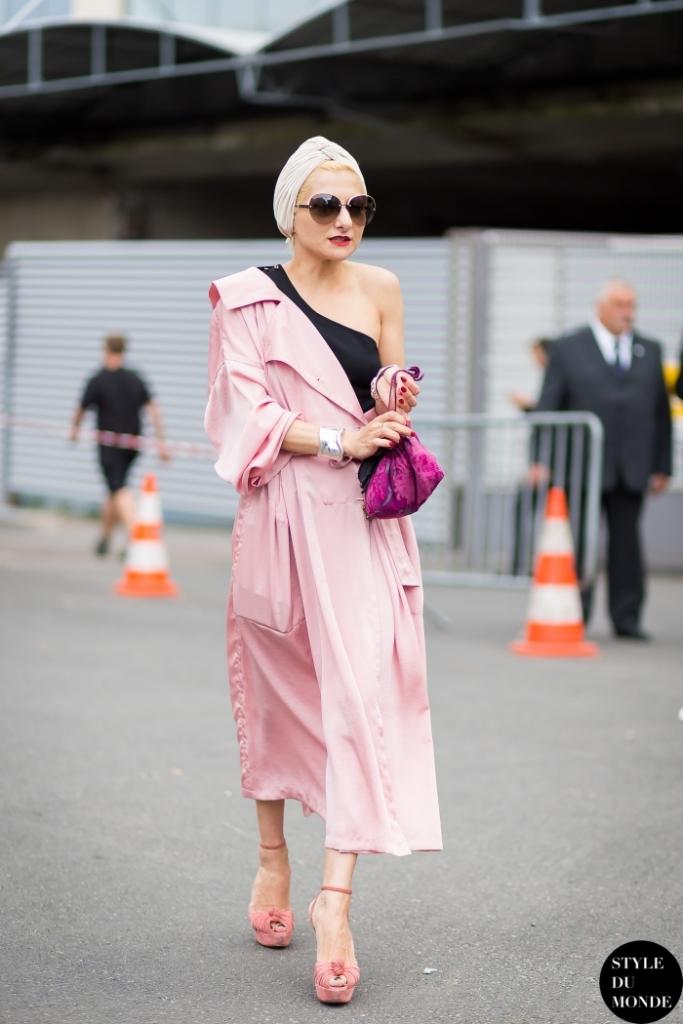 Catherine-Baba-by-STYLEDUMONDE-Street-Style-Fashion-Blog_MG_13971-700x1050