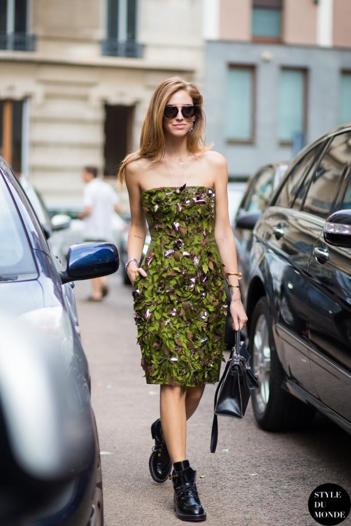 Chiara-Ferragni-by-STYLEDUMONDE-Street-Style-Fashion-Blog_MG_9649-700x1050