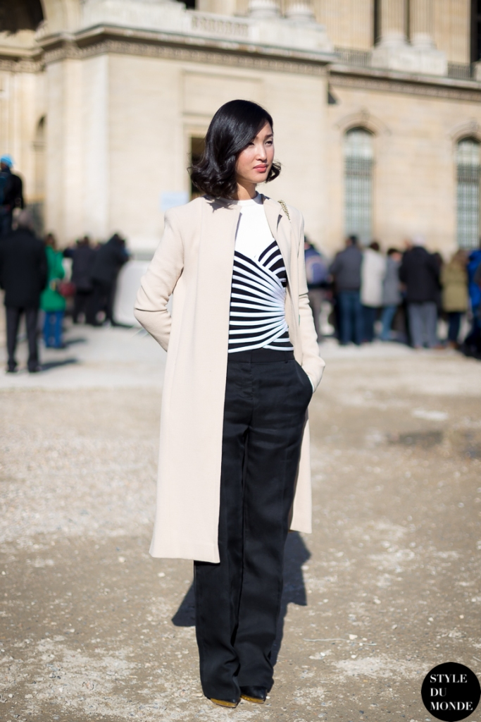 Nicole-Warne-of-Gary-Pepper-Girl-by-STYLEDUMONDE-Street-Style-Fashion-Blog_MG_7110