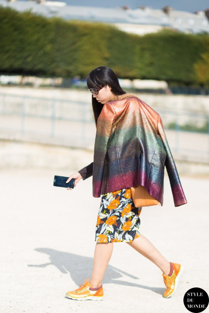 Susie-Bubble-Susanna-Lau-Style-Bubble-by-STYLEDUMONDE-Street-Style-Fashion-Blog_MG_6610-700x1050
