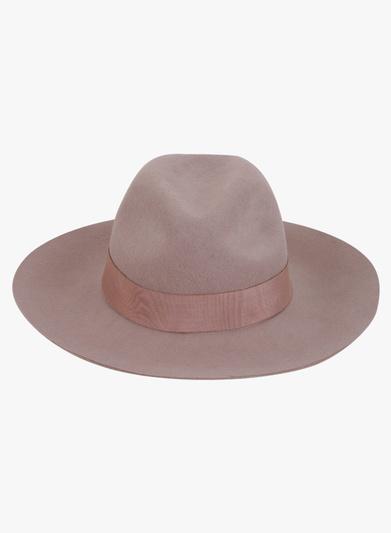 topshop-wide-brim-fedora-hat-9213-0550991-1-pdp_slider_m